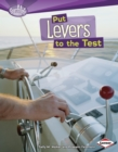 Put Levers to the Test - eBook