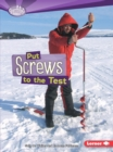 Put Screws to the Test - eBook