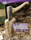 Put Wedges to the Test - eBook