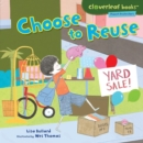 Choose to Reuse - eBook