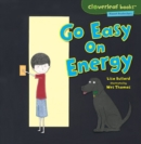 Go Easy on Energy - eBook