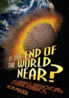 Is the End of the World Near? - eBook