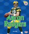 Aaron Rodgers - eBook