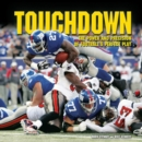 Touchdown - eBook
