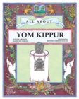 All About Yom Kippur - eBook