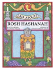 All About Rosh Hashanah - eBook