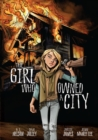 The Girl Who Owned a City : The Graphic Novel - eBook