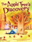 The Apple Tree's Discovery - eBook
