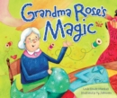 Grandma Rose's Magic - eBook