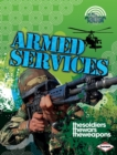 Armed Services - eBook