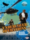 Undercover Operations - eBook