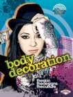 Body Decoration - eBook