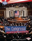 The Congress : A Look at the Legislative Branch - eBook