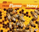 From Flower to Honey - eBook