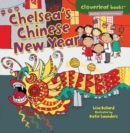 Chelsea's Chinese New Year - eBook
