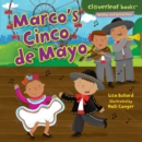 Marco's Cinco de Mayo - eBook