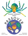 Sammy Spider's First Passover - eBook