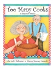 Too Many Cooks - eBook