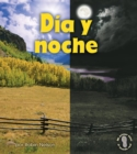 Dia y noche (Day and Night) - eBook