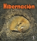 Hibernacion (Hibernation) - eBook
