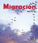 Migracion (Migration) - eBook
