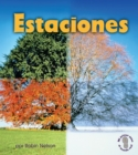 Estaciones (Seasons) - eBook