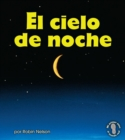 El cielo de noche (The Night Sky) - eBook