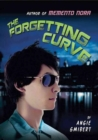 The Forgetting Curve - Book