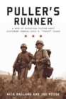 Puller's Runner : A Work of Historical Fiction about Lieutenant General Lewis B. 'Chesty' Puller - eBook