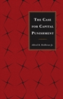 The Case for Capital Punishment - eBook