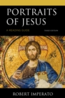 Portraits of Jesus : A Reading Guide - Book