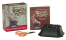 The Art of the Bonsai Potato - Book