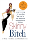 Skinny Bitch - Book
