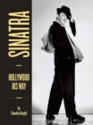 Sinatra: Hollywood His Way : Hollywood His Way - eBook