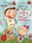 The Legend of Messy M'Cheany - eBook