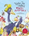 Party Animals - eBook