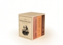 Shakespeare Box Set - Book