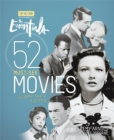 Turner Classic Movies: The Essentials : 52 Must-See Movies and Why They Matter - Book