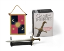 Game of Thrones: Oathkeeper - Book