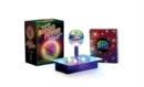 Desktop Disco Fever : Lights! Sound! Boogie! - Book