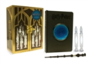 Harry Potter Pensieve Memory Set - Book