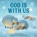 God Is With Us - Book