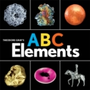 Theodore Gray's ABC Elements - Book
