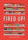 Fired Up! : A Journal - Book