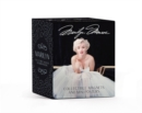 Marilyn: Collectible Magnets and Mini Posters - Book