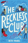 The Reckless Club - eBook