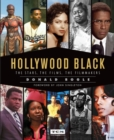 Hollywood Black : The Stars, the Films, the Filmmakers - Book
