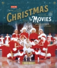 Christmas in the Movies : 30 Classics to Celebrate the Season - eBook