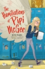 The Humiliations of Pipi McGee - eBook