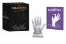 Tiny Palmistry: Read Your Future! - Book